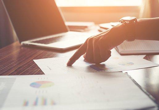 E-Commerce SEO: Create a Successful Strategy