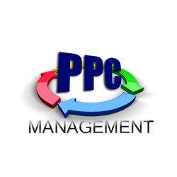 ppc-management-marketing-services