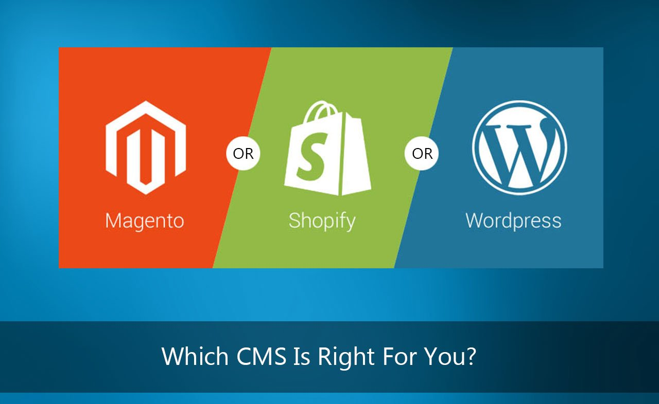 Which-CMS-is-Right-for-You