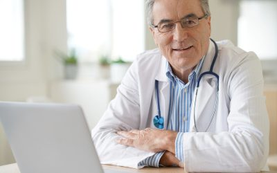 The Best Types of Digital Marketing for Healthcare Professionals