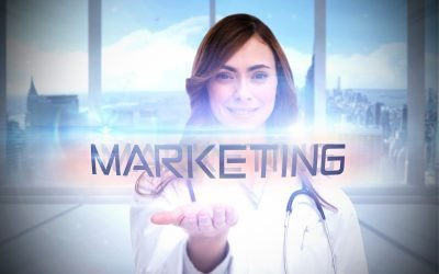 The Biggest Healthcare Marketing Trends of 2018