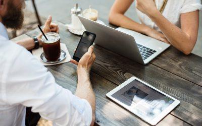 6 Killer Digital Marketing Tactics for Local Businesses