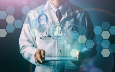 7 Tips for a Successful Healthcare Digital Marketing Strategy