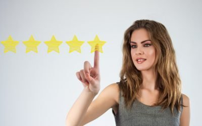 Fix A Bad Review: 5 Step Process to Fix Negative Reviews Online