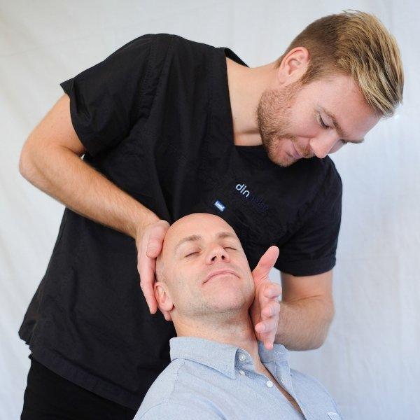 Chiropractic Marketing Experts