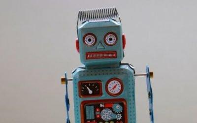 Google Kills Robots.txt Noindex Support