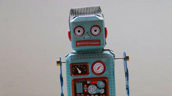 Google Ends Robots txt Noindex Support