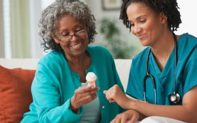 9 Home Health Marketing Ideas Guaranteed To Work!